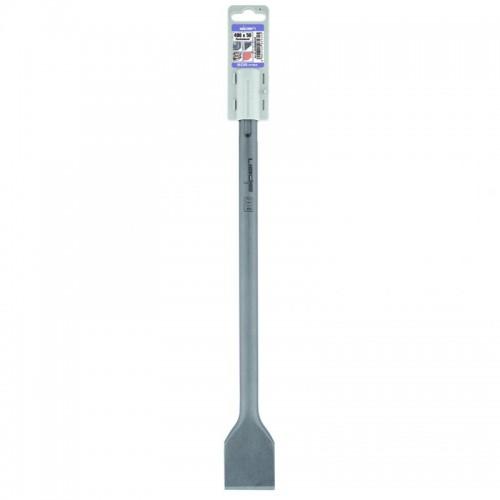 Dalta lata SDS-Max pentru beton, zidarie, piatra naturala Alpen 0097800540100 400x50