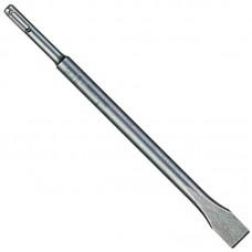 Dalta ingusta SDS-Plus pentru beton, zidarie, piatra naturala Alpen 0098100250100 250x20mm