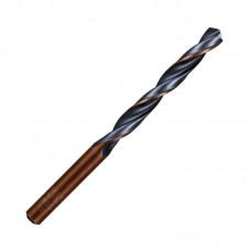 Burghiu HSS DIN 338 RN ALPEN 0062600790100 pentru metal, neferoase, plastic dur  7.9 x 117/75