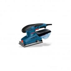 Slefuitor cu vibratii Bosch Professional GSS 23 A 0601070400