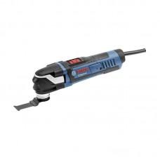 Masina multifunctionala  Bosch Professional GOP 40-30 0601231000 400W