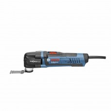Masina multifunctionala  Bosch Professional GOP 30-28 0601237001 300W