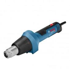 Suflanta cu aer cald Bosch Professional GHG 20-60 06012A6400