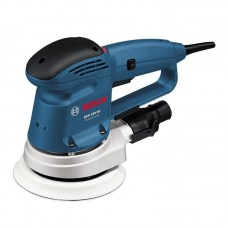 Slefuitor cu excentric Bosch Professional GEX 150 AC 0601372768