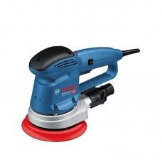 Slefuitor cu excentric Bosch Professional GEX 34-150 0601372800,150mm