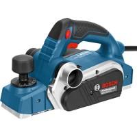 Rindea Bosch Professional GHO 6500, 650 W, 16.500 rpm, 82 mm, 0601596000