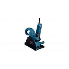 Masina de frezat caneluri Bosch Professional GNF 35 CA 0601621708 1400 W, 150 mm diametru disc, 9300 RPM, 35 mm adancime maxima, 39 mm latime maxima taiere, accesorii incluse