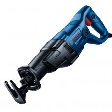 Ferastrau sabie Bosch Professional  GSA 120 06016B1020