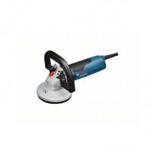 Şlefuitor de beton Bosch GBR 15 CA 0601776000