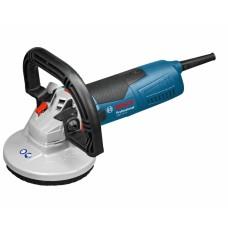 Şlefuitor de beton Bosch GBR 15 CAG 0601776001