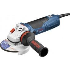 Polizor unghiular Bosch GWS 1400 0601824800 1400W