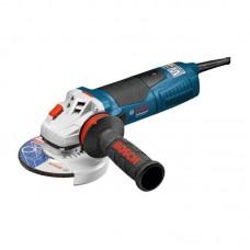 Polizor unghiular Bosch Professional GWS 19-125 CIE 060179P002 125mm, 1900W