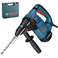 Ciocan rotopercutor SDS-Plus Bosch GBH 3-28 DRE Professional 061123A000