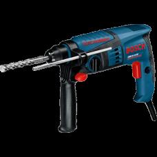 Ciocan rotopercutor SDS-Plus Bosch Professional GBH 2-18 RE 0611258999, de numai 2 kg