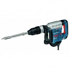 Ciocan demolator cu SDS-Max Bosch Professional GSH 5 CE 0611321000