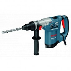 Ciocan rotopercutor cu SDS-Plus Bosch Professilonal  GBH 4-32 DFR  0611332100, 4.2J, 900W
