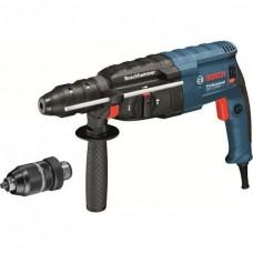 Ciocan rotopercutor SDS-Plus Bosch GBH 2-24 DFR 0611273000