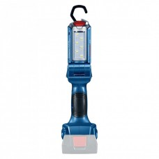 Lampă/ lanterna compatibila cu acumulator Bosch GLI 18V-300 - SOLO