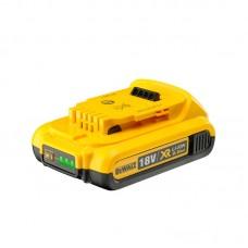Acumulator 18V 2,0Ah XR DeWalt DCB183