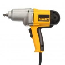 Masina de insurubat cu impact 1/2 DeWALT DW292, 710W, 2200 RPM