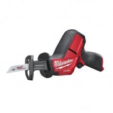 Fierastrau alternativ compatibil cu acumulator Milwaukee M12 CHZ-402C 4933446950