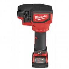 Dispozitiv cu acumulator pentru taiat tija filetata M18 BLTRC-522X Milwaukee 4933471151