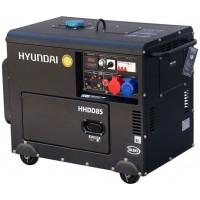 Generatoare de curent si echipamente de sudura