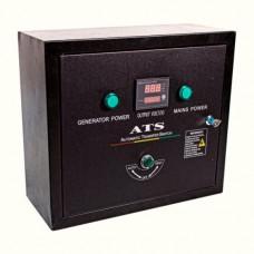 Automatizare monofazata HYUNDAI ATS12-P