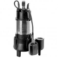 Pompa submersibila apa murdara Hyundai HY-EPFT600