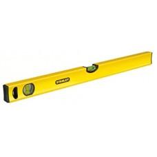 Nivela Classic 60cm STANLEY STHT1-43103