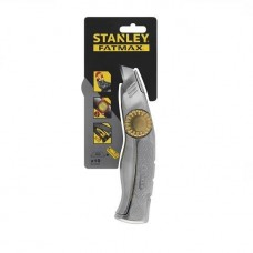 Cutit/Cutter cu lama fixa trapezoidala FATMAX XL STANLEY 0-10-818