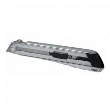 Cutit/Cutter FATMAX PRO cu autoincarcare si lama lunga STANLEY 25mm 0-10-820