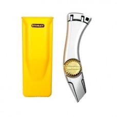 Cutit/Cutter TITAN STANLEY 1-10-550