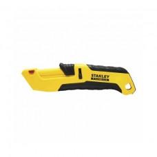 Cutit/Cutter siguranta cu lama autoretractabila STANLEY FMHT10365-0