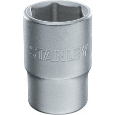 "Cheie tubulara 1/2"",6P,10mm STANLEY 1-17-088"
