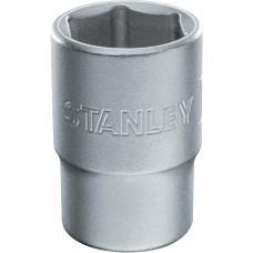 "Cheie tubulara 1/2"",6P,30mm STANLEY 1-17-257"
