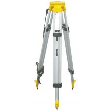 Trepied telescopic 97-162cm STANLEY 1-77-163 Profesional