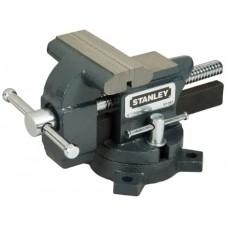 Menghina banc 115mm STANLEY 1-83-065