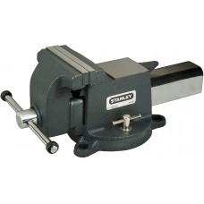 Menghina banc HD (rotire 360G) 125mm STANLEY 1-83-067