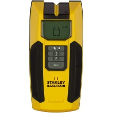 Detector/Senzor de metal cu senzor S300 38mm STANLEY FMHT0-77407