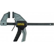 Menghina rapida tamlarie 76x300mm STANLEY FMHT0-83233
