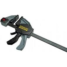 Menghina rapida tamlarie 92x600mm STANLEY FMHT0-83240