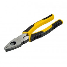 Cleste universal (patent) 180mm STANLEY STHT0-74454