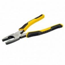Cleste universal (patent) 150mm STANLEY STHT0-74456