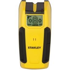 Detector/Senzor de metal cu senzor S200 19 mm STANLEY STHT0-77406