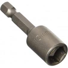 """Adaptor hexagonal magnetic 1/4"""" 50x10mm DeWalt DT7403-QZ"""