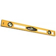 Nivela ABS 30cm STANLEY 1-42-474