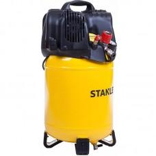Compresor verical Stanley D 200/10/24V 8117190STN598