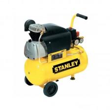 Compresor de aer Stanley D210/8/24 8bar  FCCC404STN005