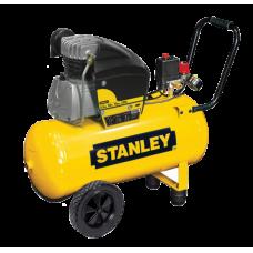 Compresor Stanley D261/10/50 50 Litri FCDV4G4STF519